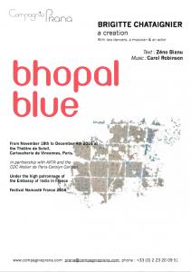 Miniature Bhopal EN