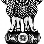 ambassade inde