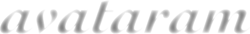avataram